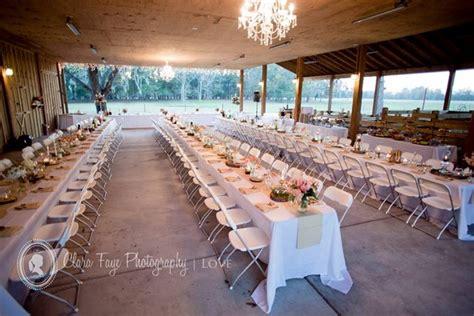 bonnie doone farm jacksonville fl wedding venue