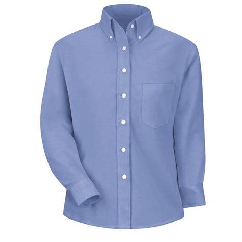 light blue button up shirt womens sr71lb sleeve s light blue executive button