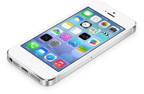 apple iphone 7 features ios 7 features screen gallery