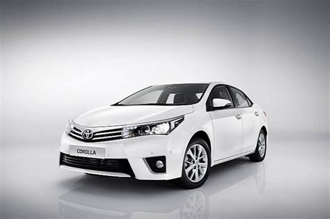 Toyota Corolla Altis 4k Wallpapers by Toyota Car Wallpaper 30 Images On Genchi Info