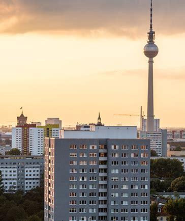 Immobilien Kaufen Berlin Friedrichshain by Top Eigentumswohnungen In Innenstadtlage Berlin Immokey