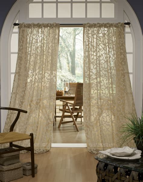 window treatments los angeles ca custom drapery awnings