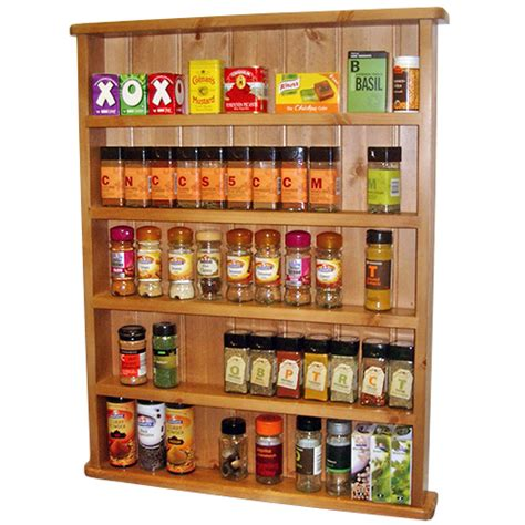 Wooden Spice Racks Uk by Welcome To Wood Spice Racks For Made To Measure Spice