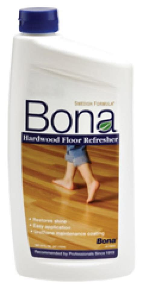 bona for laminate wood floors bona hardwood floor refresher