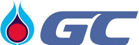 HotNews : เจาะ PTTGC ทำไมกำไร Q2/63 วูบ 24% | HoonInside รู้ลึก รู้จริง ทุกการลงทุน คลุกวงในหุ้น ...