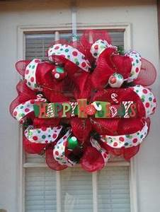 1000 images about Christmas Decorations 2 on Pinterest