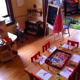 nokomis neighborhood preschool 10 photos preschools 434 | 258s