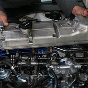 2004 Pt Cruiser Engine Diagram PT Cruiser Undercarriage