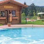 Sauna Bei Husten : kristall saunatherme heisser brocken ~ Frokenaadalensverden.com Haus und Dekorationen