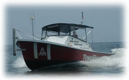 Tow Boat Fort Lauderdale by Towboatu S Fort Lauderdale Towboatu S 1 31 Custom Jc