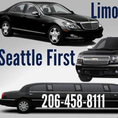 Limo Rental Service Near Me by The 10 Best Limo Rental Services Near Me With Prices