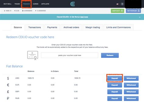 Enhanced security, variety with cex.io, you can always be sure that you will find what you are looking for. 10 Ways to Buy Bitcoin with a Credit Card + Guides (2018 Updated)