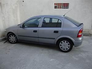 Opel Astra 2001 : dezmembrez opel astra g 2001 diesel berlina 08 august 2012 16216 ~ Gottalentnigeria.com Avis de Voitures