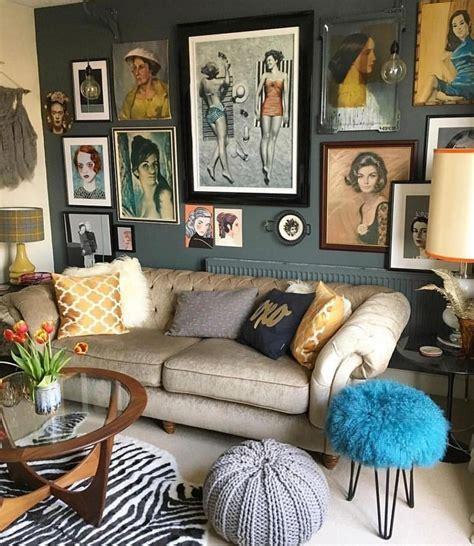 How to choose a rush rug? Home interior design Room