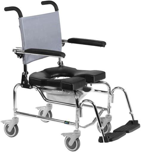 raz ap rehab shower commode chair rehab shower commode