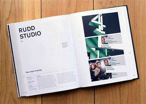 graphic design books font combinations in popular design books