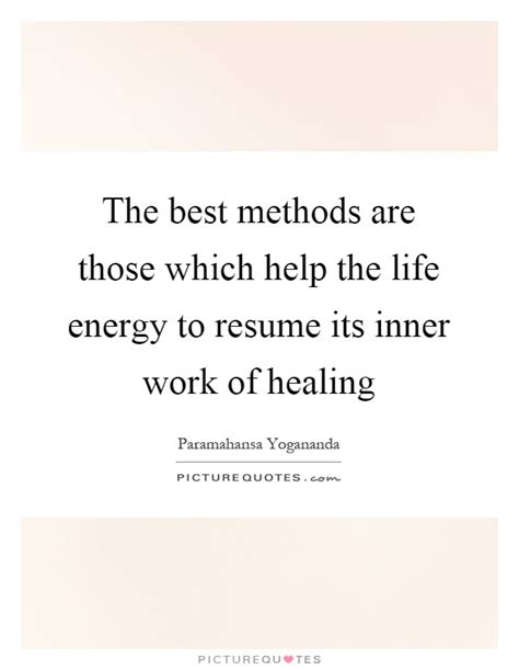 Resuming Work Quotes by Resume Quotes Resume Sayings Resume Picture Quotes