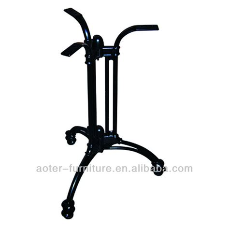 outdoor furniture parts new table leg buy table leg