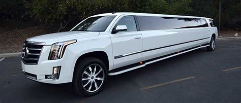 limo  sale  owner limo  sale