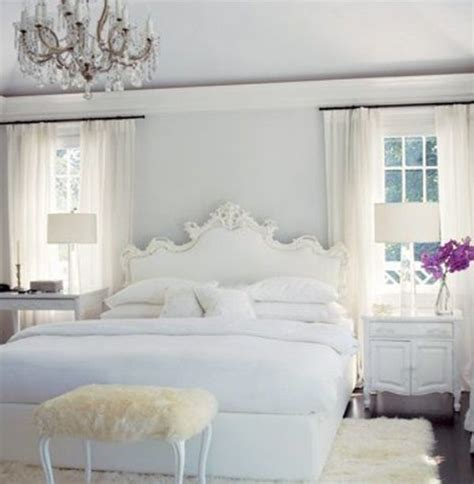 Bedroom Decor Ideas For Couples by Bedroom Decorating Ideas For Couples