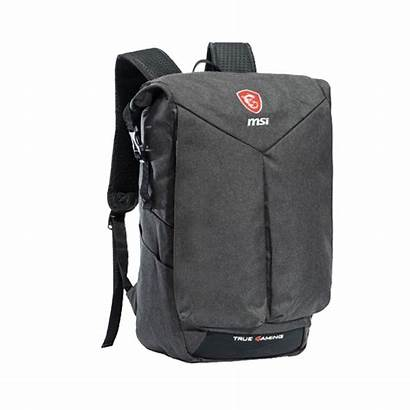 Msi Bag Gaming Wishlist