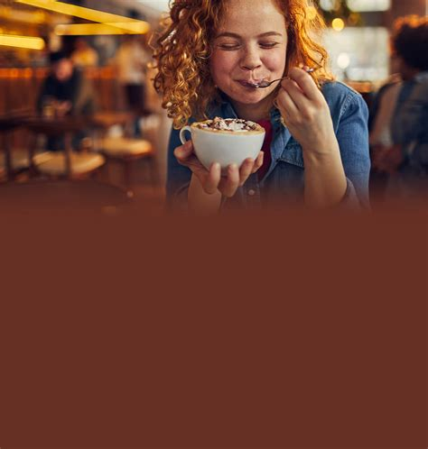 Com bank credit card travel insurance. Treat yourself with cashback - CommBank