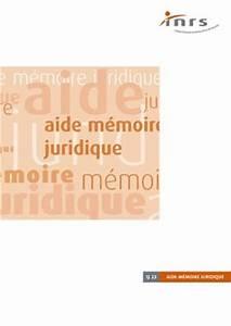 Macif Aide Juridique : les risques biologiques sur les lieux de travail brochure inrs ~ Medecine-chirurgie-esthetiques.com Avis de Voitures