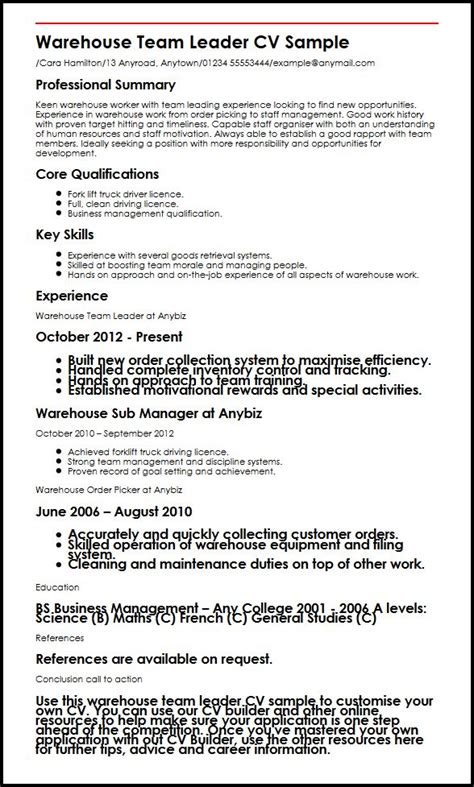 sle restaurant server resume 16 insurance personal cover
