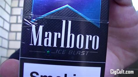 marlboro ice blast wallpaper gallery