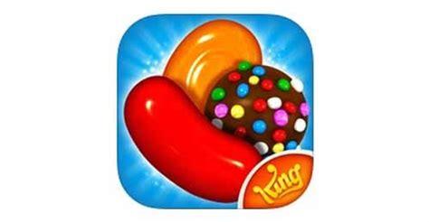 crush saga crush saga for iphone