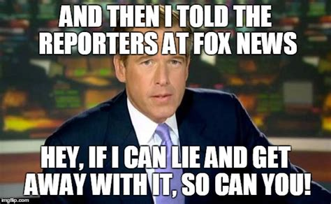 Fox News Meme - fox news meme 28 images funny anti fox news memes and quotes this is so true only on fox