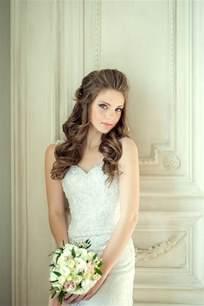 Frisur Hochzeit Picture