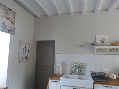 cuisine couleur gris perle cuisine couleur gris perle 5 relooker une pi232ce