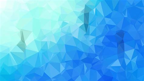 blue background plain aesthetic with