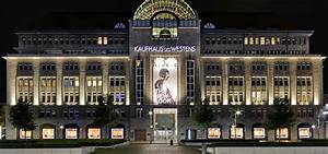 Berlin Shopping Kadewe : kadewe berlin alsterhaus hamburg oberpollinger munich ~ Markanthonyermac.com Haus und Dekorationen