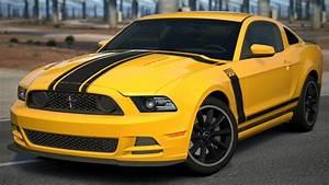 Ford Mustang Boss 302 '13 | Gran Turismo Wiki | Fandom