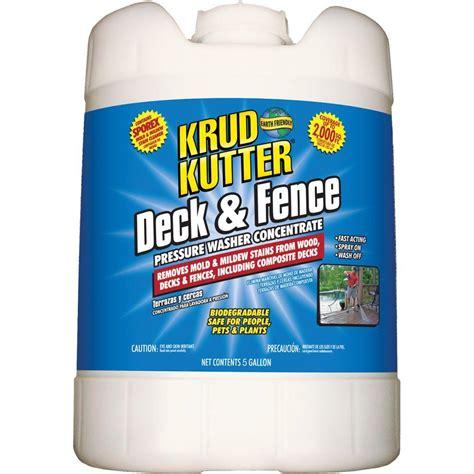 defy composite deck cleaner home depot  defy