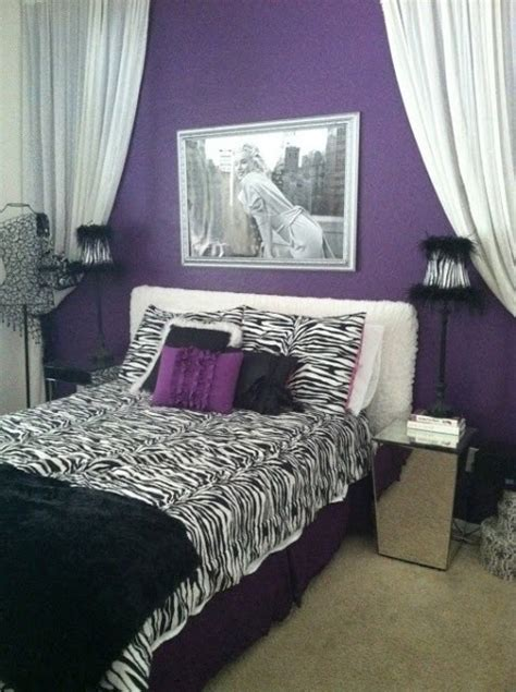 Marilyn Bedroom Ideas by 29 Interior Designs With Theme Messagenote