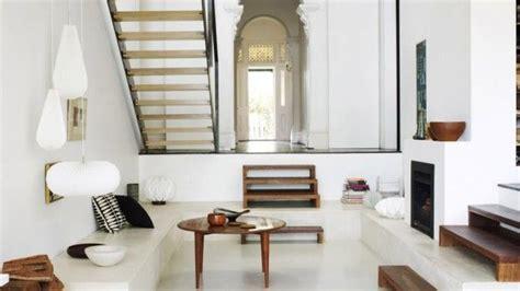 zo combineer je verschillende soorten hout  je interieur decor ideas house design home