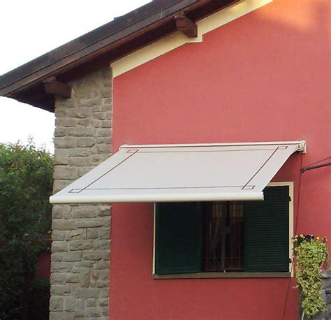tende per simple tende per with tende per tende per finestre tendasol brescia bergamo