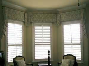 Country Kitchen Curtains And Valances by Cool Window Valance Ideas For Room Interior Decorating