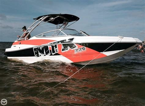 Used Rinker Boats For Sale In Florida by Used Rinker Bowrider Boats For Sale Boats