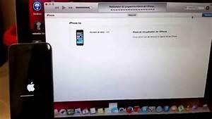Reset Iphone 5s Iphone D U00e9sactiver  Hard Reset