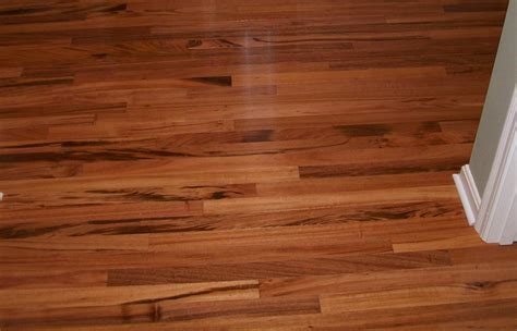 wood flooring vinyl flooring denio s furniture flooring fireplaces