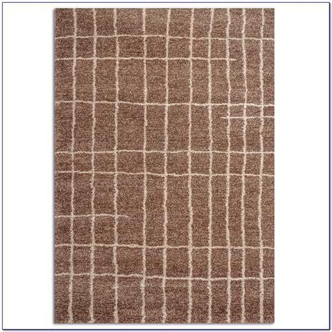 overstock area rugs 8x10 area rugs overstock page home design ideas