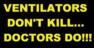 Quot Brain Death Quot Is Medical Terrorism Murder Begins