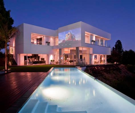 design custom home custom luxury home designs in california design by marc canadell for sale on bird streets la