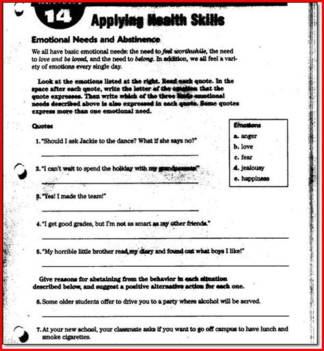 map reading worksheets second grade map worksheets