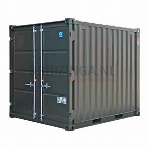 12 Fuß Container : container materialcontainer 10 fu ~ Sanjose-hotels-ca.com Haus und Dekorationen