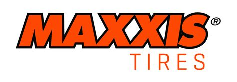 Corner3 Motorsports Challenge Series Welcomes Maxxis As